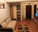 Apartament Diana