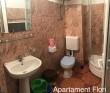 Apartament Flori