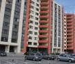 Apartament HuluApartHotel
