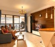 Apartament Marinero Jacuzzi