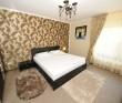 Apartament Regim Hotelier Lux