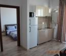 Apartament Studio Andra