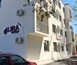Apartamente Lira Holiday Apartments
