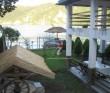 Cabana Pescarului