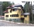 Casa Armenia