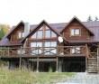 Casa de Vacanta Snow Spark