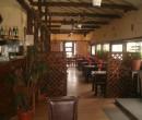 Casa Pandelescu