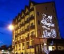 Hotel Dragului