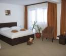 Hotel Meitner
