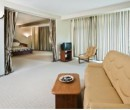Hotel Mirage MedSpa