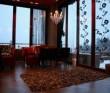 Hotel Mythos Luxury