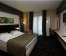 Hotel Orizont