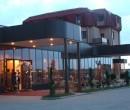 Hotel Plaisir