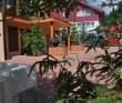 Hotel Trei Brazi Bioterra