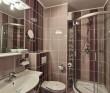 Mercure Binderbubi Hotel & Spa