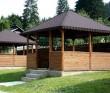 Pensiunea Maya House