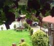Vila Fox Valley