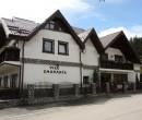 Vila Smaranda