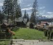 Vila Transylvanian