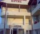 Hotel Calipso Venus