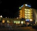 Hotel Carmen Venus