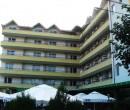 Hotel Edmond Eforie Sud
