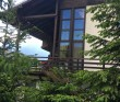 Cazare Andu's Chalet