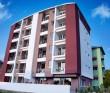 Apart-Hotel Joy Life Residence Costinesti