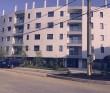 Apartament Alessia Sun Mamaia