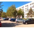 Apartament Alisa Neptun
