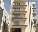 Apartament Ama Apartments Mamaia
