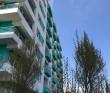 Apartament Antonio Summerland Mamaia