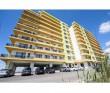 Apartament Arcom Mamaia