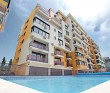 Apartament Beach Vibe Apartment Mamaia