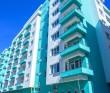 Apartament Bebe Summerland Mamaia