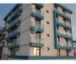 Apartament Camelia Turquoise 8 Mamaia