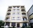 Apartament Cartagina Mamaia