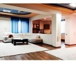 Cazare Apartament Central Duplex