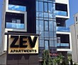 Apartament Charlize by Zev Mamaia