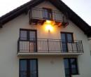 Apartament Charter Sibiu
