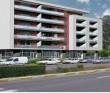 Apartament Coralia Mamaia