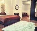Apartament Crisstina Brasov