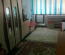 Apartament David Neptun