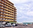 Apartament David Summerland Mamaia
