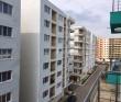 Apartament Doina Mamaia
