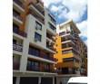 Apartament Elena 29 Mamaia