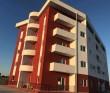 Apartament Elena Dinu Mamaia