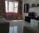 Apartament Pure Constanta