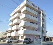 Apartament Enzo Mamaia