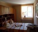 Apartament Florin Neptun